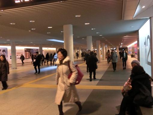 20160226札幌地下通路.jpg