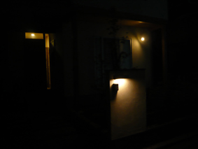 外構夜blog1.jpg