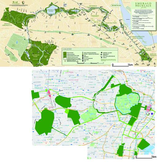 東京とボストンの緑比較ss.jpg