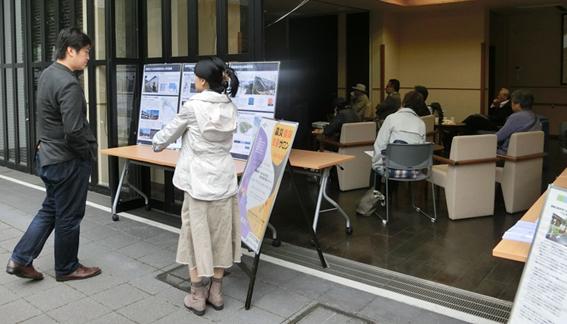 震災復興サロン1.jpg