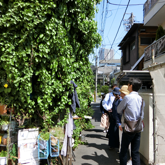 JW kagurazaka 4.jpg