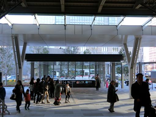 tokyo station square 3.jpg
