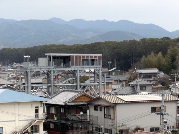 tsunami tower 1.jpg