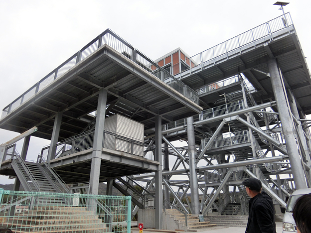 tsunami tower 2.jpg